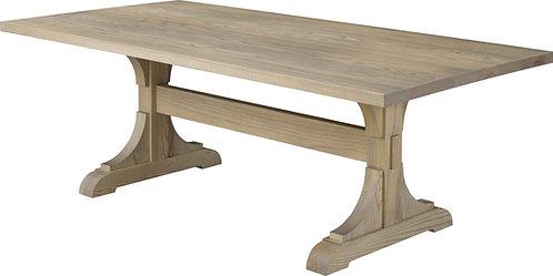 Castleton Table