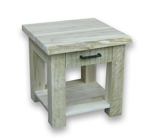 Timbercreek End Table