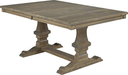 Persian Table