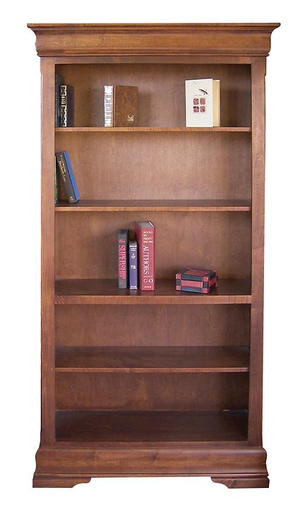Phillipe Bookshelf
