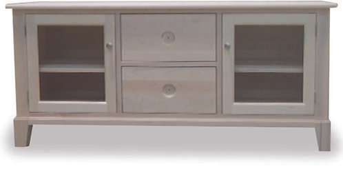 New Yorker TV Stand