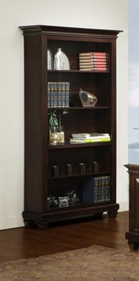 Florentino Bookshelf