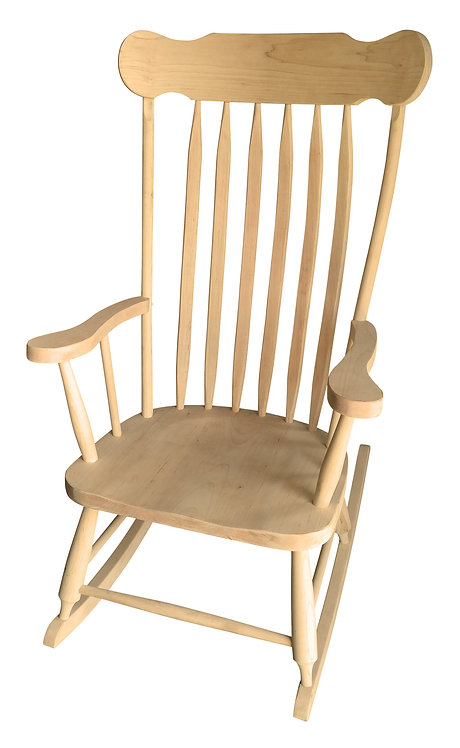 Boston Rocking Chair