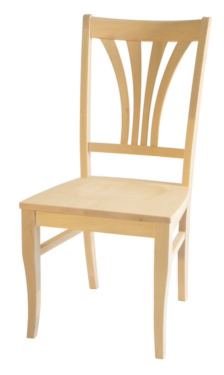 Pomedale Chair