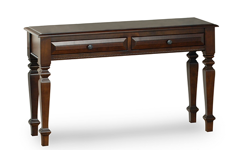 Florentino Console Table