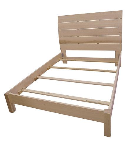 Metro Bed