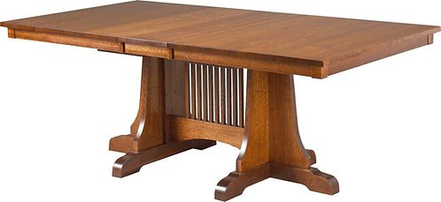 Morris Plains Table