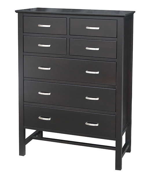 Brooklyn 7 Drawer Chest