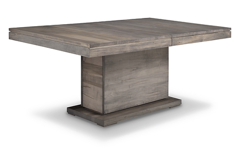 Baxter Table