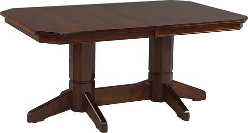 Urban Classic Table