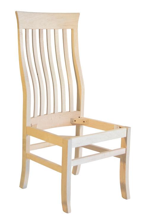 Athena Dickson Chair