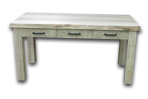 Timbercreek Desk