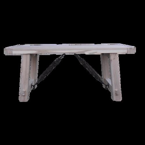 Yukon Table