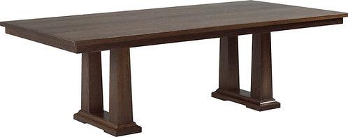 Acropolis Table