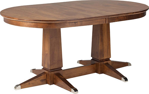 Sweden Table