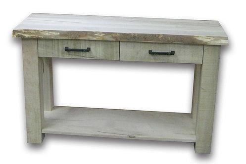 Timbercreek Sofa Table