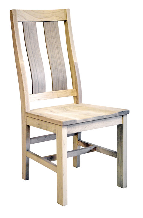 Eastbrook Chair