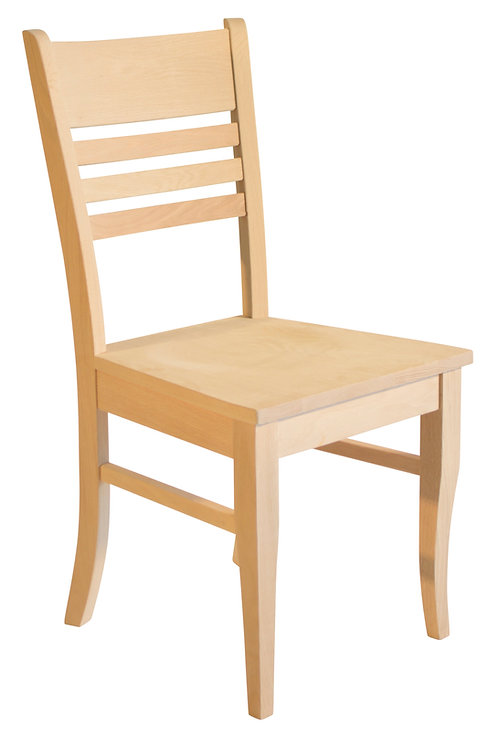 Alex Chair