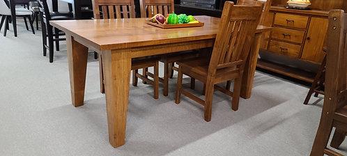 Dakota Leg Table