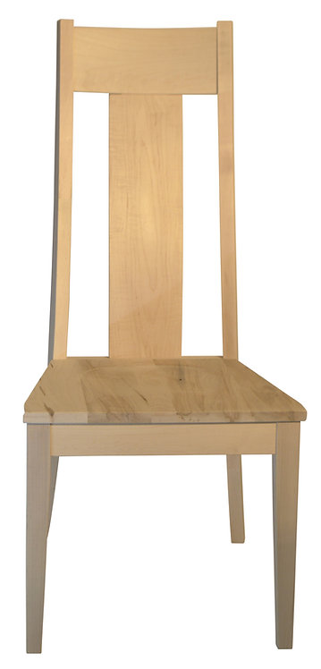 Tracey Chair