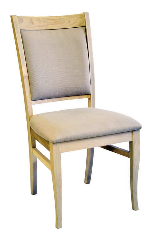 Ayrdale Chair