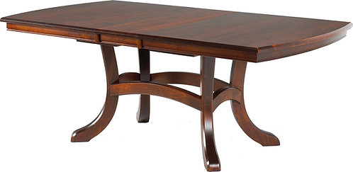 Jordan Table