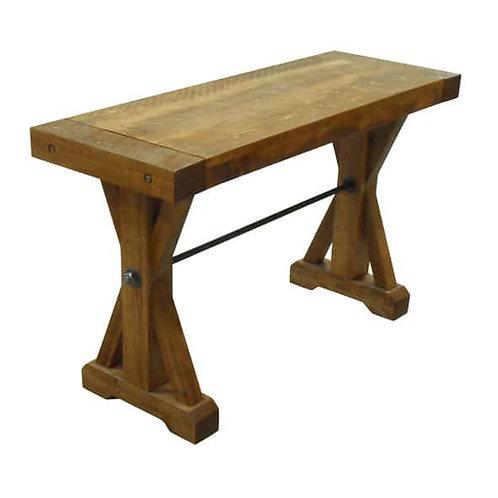 Klondike Sofa Table