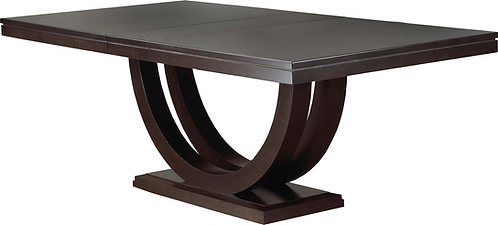 Metro Table