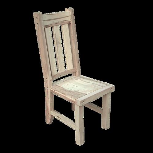 Yukon Chair