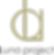 luna logo2.png