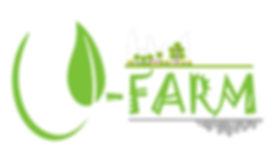 U FARM final logo 3.jpg