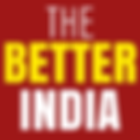 better india logo.png