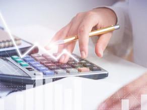 Diferencias entre inversión y ahorro