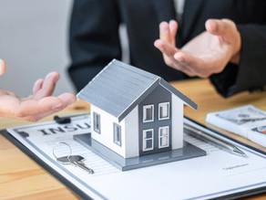 7 consejos para invertir en bienes raíces