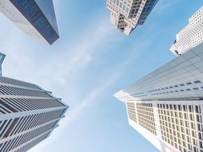 ¿Por qué invertir en un crowdfunding inmobiliario?