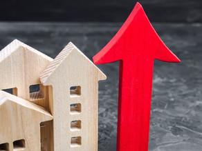 Por qué invertir en el sector inmobiliario