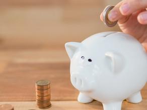 ¿Cómo hacer un plan de ahorro?