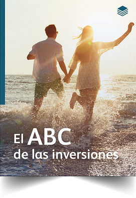 libro_2.png