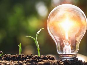¡Inversión Sustentable… Inversión de Impacto!