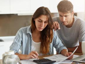 Capacidad de endeudamiento ¿Qué es y cómo calcularlo?