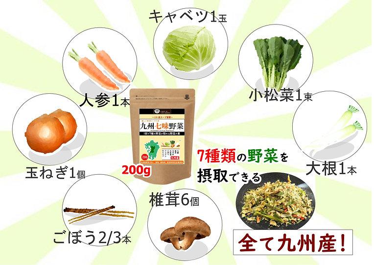 野菜たくさん入ってますよ横_01.jpg