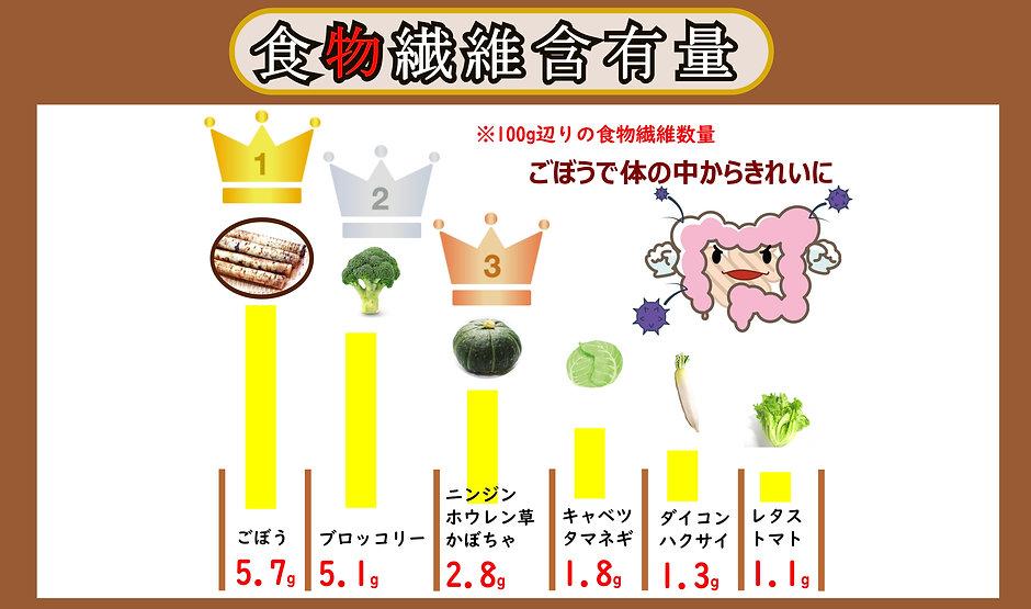 食物繊維含有量_02.jpg