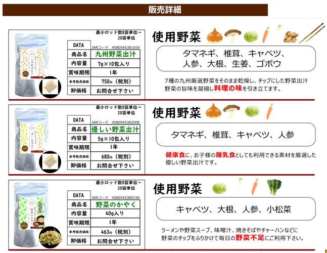 野菜出汁詳細.jpg