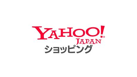 Yahoo-light-close00.png