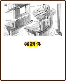 住宅にも、別荘にも、個人でも家族も住める建築 | 九州・福岡