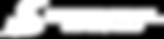 メイクファクトリー_ロゴ