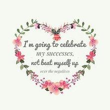 Celebrate Success.jpg
