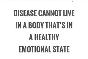 Disease Cannot Live Quote.jpg