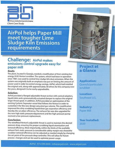 AirPol Paper Mill Case Study.jpg