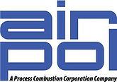 PCC-AirPol Logo.jpg